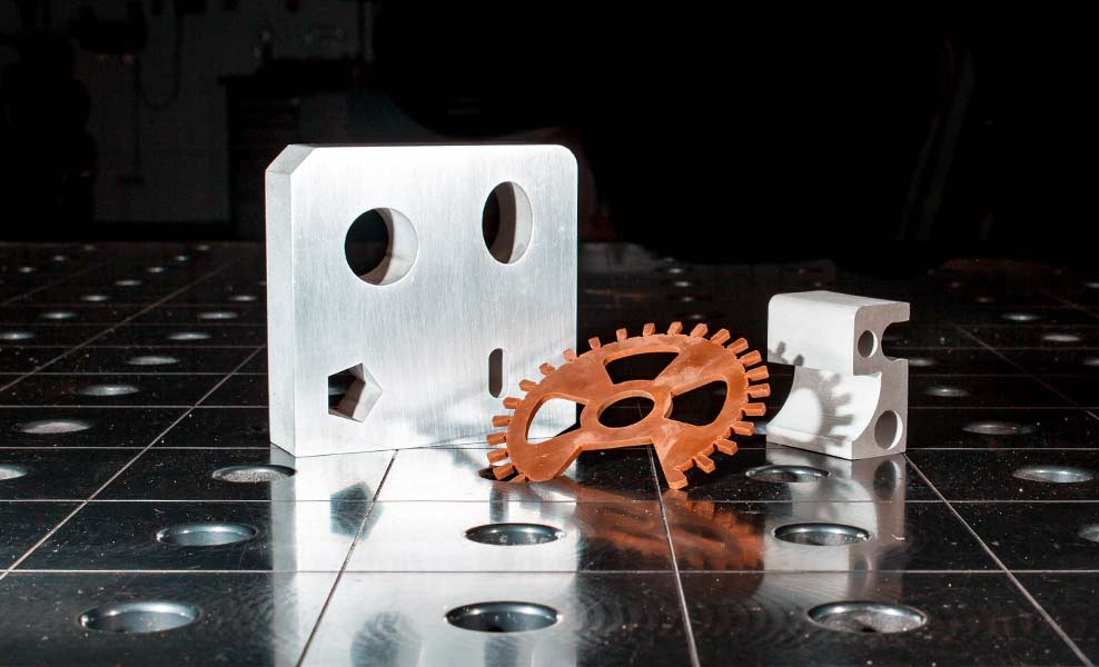 waterjet_cutting_product_4